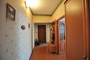 3 комнатная дск ул.Интернациональная 19а, Купить квартиру в Нижневартовске по недорогой цене, ID объекта - 323287885 - Фото 21