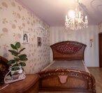 Продаётся 3-комнатная квартира по адресу Крылатские Холмы 39к1 - Фото 3