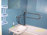 1 400 Руб., Квартира посуточно в Костомукше, Квартиры посуточно в Костомукше, ID объекта - 304667190 - Фото 2
