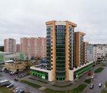 Продажа квартир Маркса пр-кт.