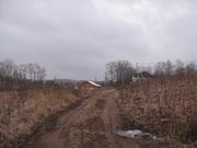 Участок 15с ИЖС в Сысоево, свет, газ, вода, инфраструктура, 55 км - Фото 5