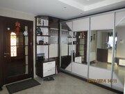 Продам дом, Одесса, ул. Костанди, Продажа домов и коттеджей в Одессе, ID объекта - 502294492 - Фото 5