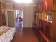 Продам 2-х комн. квартиру по пр-д Лоткова, д.8 в г.Кимры (микрорайон) - Фото 2