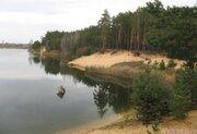 Продается участок 10 соток в поселке «экодвор» на Угре под Калугой - Фото 4