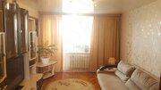 Купить квартиру в Малоярославецком районе