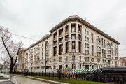 Продается квартира в ведомственном доме цк - Фото 2