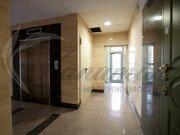 """Четырехкомнатная квартира, ул. Спортивная, д. 49а ЖК """"Затишье"""" - Фото 2"""