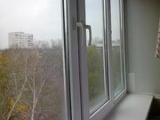 1 590 000 Руб., Продаётся 1-комн. квартира, Купить квартиру в Самаре по недорогой цене, ID объекта - 314564479 - Фото 4