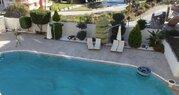 Продажа квартиры, Аланья, Анталья, Купить квартиру Аланья, Турция по недорогой цене, ID объекта - 313158683 - Фото 4