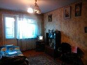 Продажа квартир Магнитный 1-й проезд, д.6