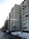 Продажа квартиры, Воронеж, Ул. Машиностроителей