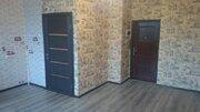 Продам 1 комнатную квартиру общей площадью 30кв.м на улице Донская в . - Фото 1