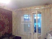 Самая дешёвая трёхкомнатная квартира с качественным ремонтом, Купить квартиру в Воронеже по недорогой цене, ID объекта - 321382451 - Фото 4