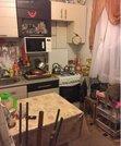2-х комнатная квартира г. Яхрома, мкр. Левобережье, д.6 - Фото 1