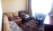 3 900 000 Руб., 3-комнатная квартира по ул. Ф. Лефорта, Купить квартиру в Калининграде по недорогой цене, ID объекта - 315054699 - Фото 3