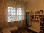 Марьино Рутаун шикарная 3х комн квартира 75 кв.м, Купить квартиру Марьино, Филимонковское с. п. по недорогой цене, ID объекта - 318597028 - Фото 10