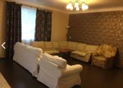 Сдам дом в Ромодановских Двориках, Аренда домов и коттеджей в Калуге, ID объекта - 502548487 - Фото 4