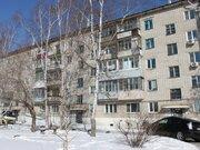 Продажа квартиры, Хабаровск, Восточное село