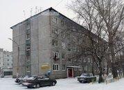 Дешево сдам в ареду гостинку в Свердловском районе