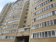 1 этаж, 309 кв.м. Советской Армии 72