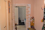 Трехкомнатная квартира с хорошим ремонтом, Продажа квартир в Новоалтайске, ID объекта - 329658702 - Фото 9