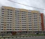 1к квартира в ЖК Борисоглебский