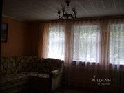 Продажа дома, Моква 1-я, Курский район, Ул. Санаторная - Фото 2