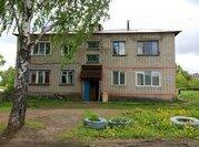 Продажа квартир в Куменском районе