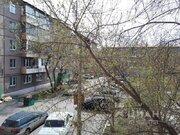 3-к кв. Красноярский край, Красноярск ул. Кутузова, 76 (60.0 м) - Фото 2
