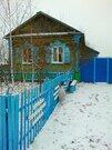 Продаётся дом в с.Барановка - Фото 1
