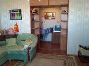 Трехкомнатная квартира по ул. Генерала Павлова, Купить квартиру в Калининграде по недорогой цене, ID объекта - 321461930 - Фото 3