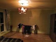 Продам1-х комн.квартиру 51м.в г.Пушкино ул.добролюбова32а - Фото 1