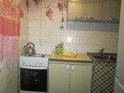 900 000 Руб., Квартира в Северном, Купить квартиру в Кургане по недорогой цене, ID объекта - 321499168 - Фото 5