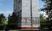 Продажа квартир Строителей б-р.