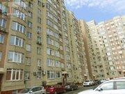 Продажа квартир ул. Большевистская, д.2