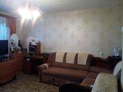 3 комнатная квартира в Дзержинском районе
