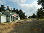 2 комнатная улучшенная планировка, Обмен квартир в Москве, ID объекта - 321440589 - Фото 29