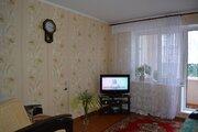 2 800 000 Руб., Однокомнатная квартира с качественным ремонтом, Купить квартиру в Обнинске по недорогой цене, ID объекта - 324621073 - Фото 8
