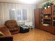 Продажа квартиры, Благовещенск, Ул. Мухина