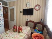 Продам 2-х комнатную квартиру в пгт Афипский - Фото 2