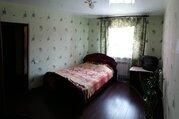 Продажа Щедрино 1-комнатная (новый дом, сдан 2013 г.), Купить квартиру в Ярославле по недорогой цене, ID объекта - 316004482 - Фото 2
