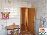 Продам 2-к квартиру в г. Малоярославец, Звездная, 4 - Фото 2