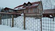 Продажа дома, Игнатово, Заокский район
