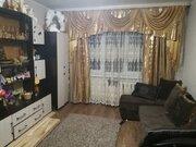 Продажа квартиры, Владикавказ, Ул. Астана Кесаева