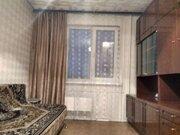 15 000 Руб., Квартира ул. 1905 года 28, Аренда квартир в Новосибирске, ID объекта - 328993304 - Фото 4