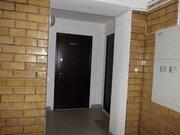 1 комнатная квартира в кирпичном доме, ул. Энергостроителей, д. 18