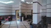 40 848 000 Руб., Продается квартира г.Москва, Наметкина, Купить квартиру в Москве по недорогой цене, ID объекта - 314577765 - Фото 4