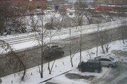 3 150 000 Руб., Продажа квартиры, Новосибирск, Ул. Широкая, Купить квартиру в Новосибирске по недорогой цене, ID объекта - 323102806 - Фото 43
