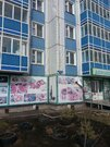 Продажа квартиры, Красноярск, Ул. Норильская