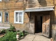 Продажа квартиры, Плесецк, Плесецкий район, Ул. Садовая